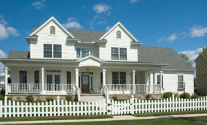5-Ways-to-Prepare-Your-Yard-for-Fence-Installation-300x181